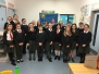 Choir Festival and NCH visit