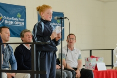 Brigid-Butler-Irish-Open-May-16-11